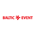 Baltic Event Logo and Promotion Materials
