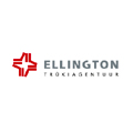Ellington Printing Agency Logo