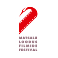 Logo for Matsalu Nature Film Festival