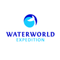 WaterWorld - Diving Center